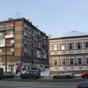 Élet a Kalasnyikov hazájában