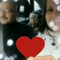 Magyar ember, magyar szív