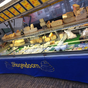 Kajakalandok sajtvárosban