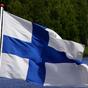 Öt érdekes dolog a finnekről határátkelő szemmel