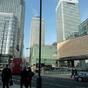 Így lettem sikeres Londonban