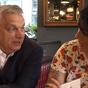 Orbán londoni üzenete a határátkelő magyaroknak
