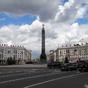 Diktatúra-túra Minszkben