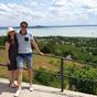 Hazatérés Magyarországra: az optimizmus elvesztése?