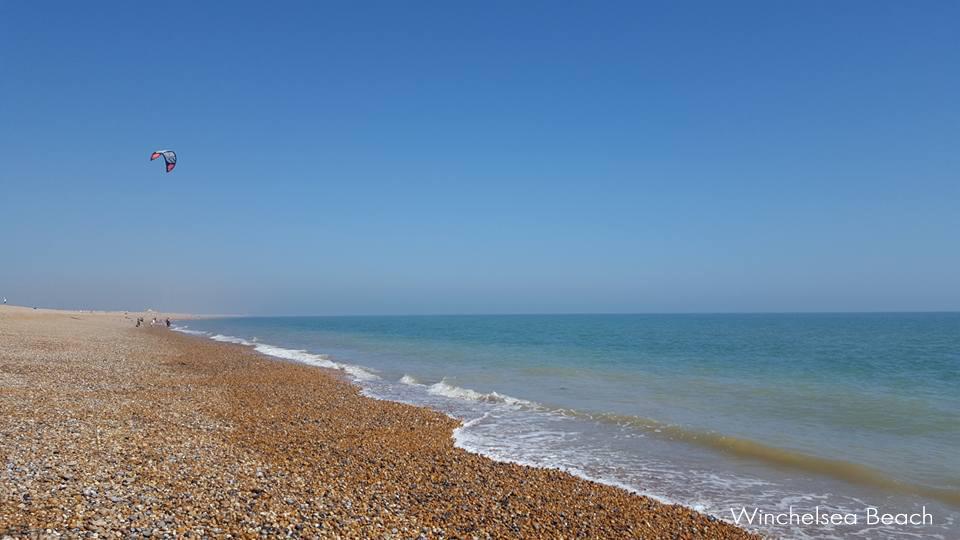 023_winchelsea_beach.jpg