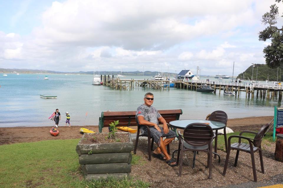 10_bay_of_islands_uj-zeland.jpg