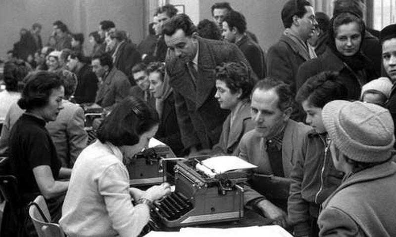 1956_menekultek_foto_afp_osztrak_nemzeti_konyvtar.jpg