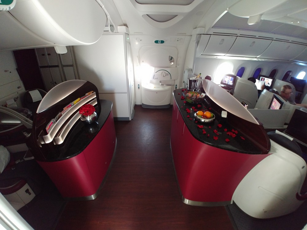 1_business_kabin_boeing_787.jpg