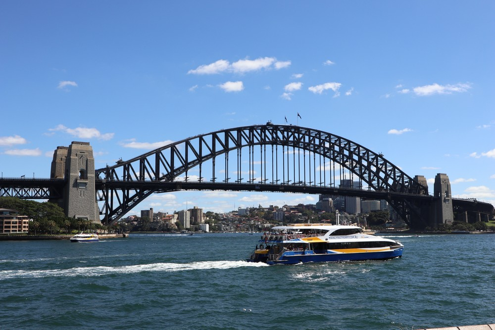 5_sydney_harbour_bridge.jpg