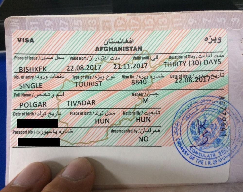 afganisztani_vizum.jpg
