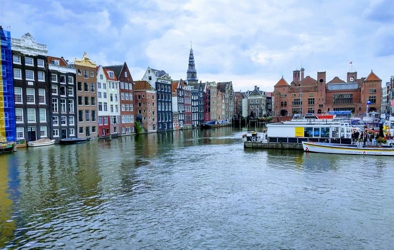 amszterdam_4.jpg
