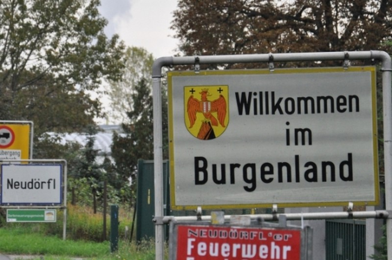 ausztria_burgenland_1.jpg