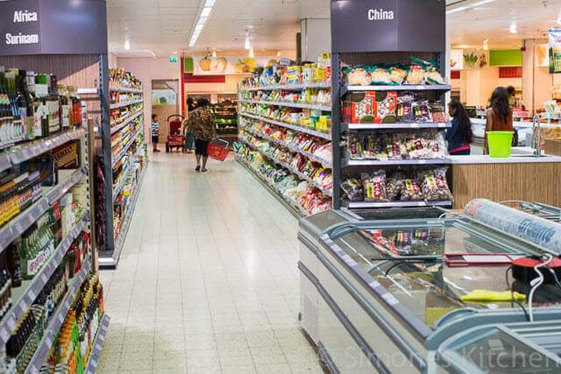 azsiai_szupermarket.jpg