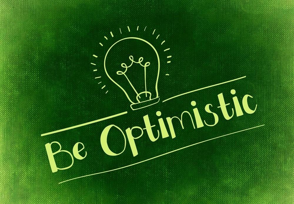 beoptimistic.jpg