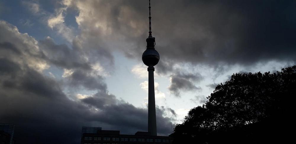 berlin4.jpg