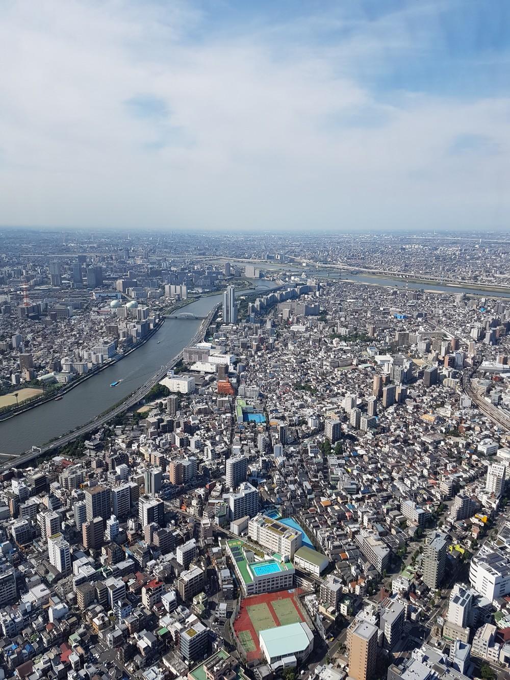bird_s-eye_view_of_tokyo.jpg
