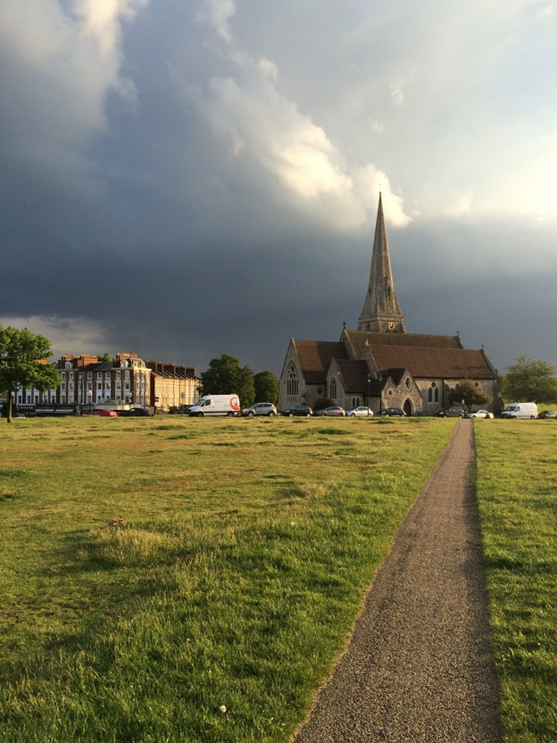 blackheath_common.jpg