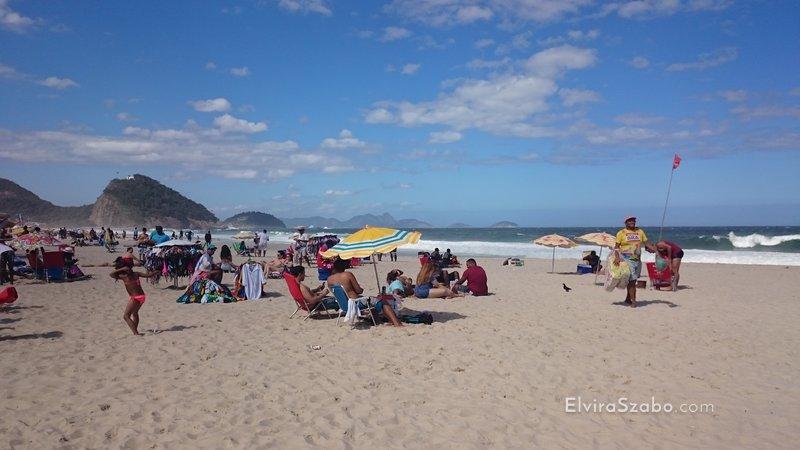 brazilia_copacabana.jpg