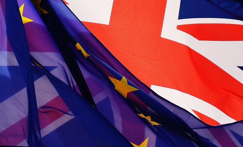 brexit_6_foto_pixabay_com_alexas_fotos.jpg