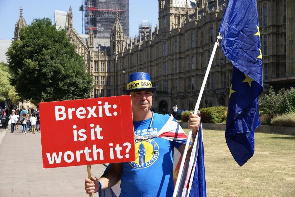 brexit_megeri_foto_flickr_com_chiraljon.jpg
