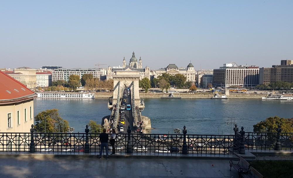 budapest_6.jpg