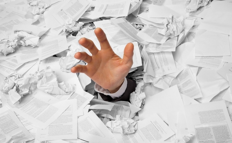 burokracia_1.jpg