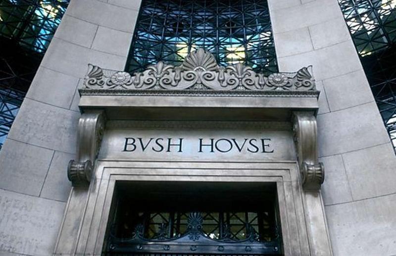 bush-house-2.jpg