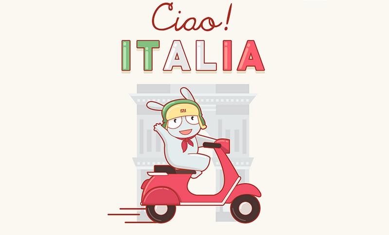 ciao_italia.jpg