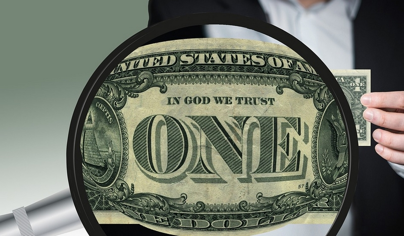 dollar_foto_pixabay_com_geralt.jpg