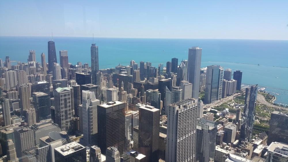 egyesult_allamok_chicago.jpg