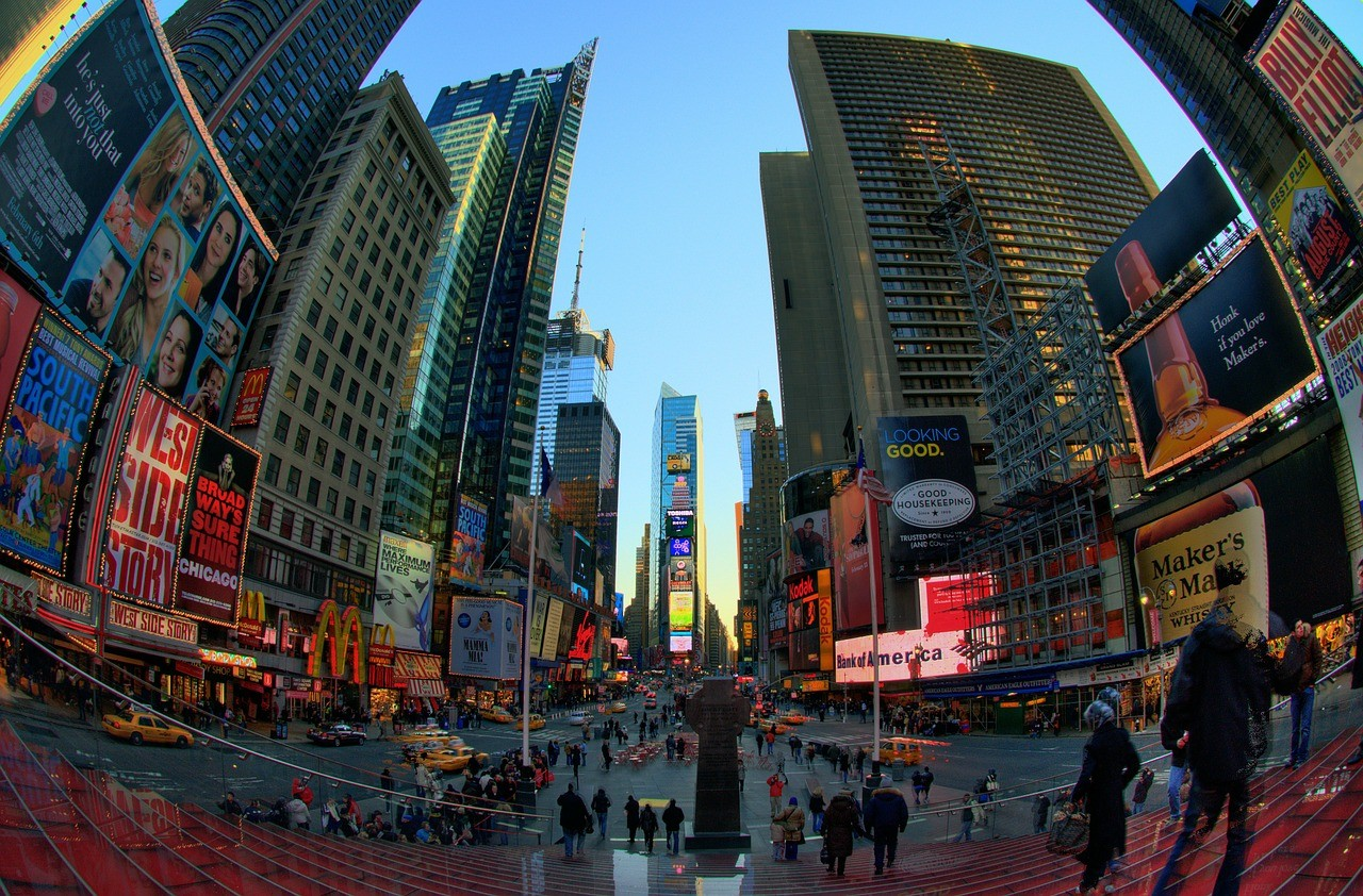 egyesult_allamok_new_york_times_square_foto_pixabay_com_pogo_mm.jpg