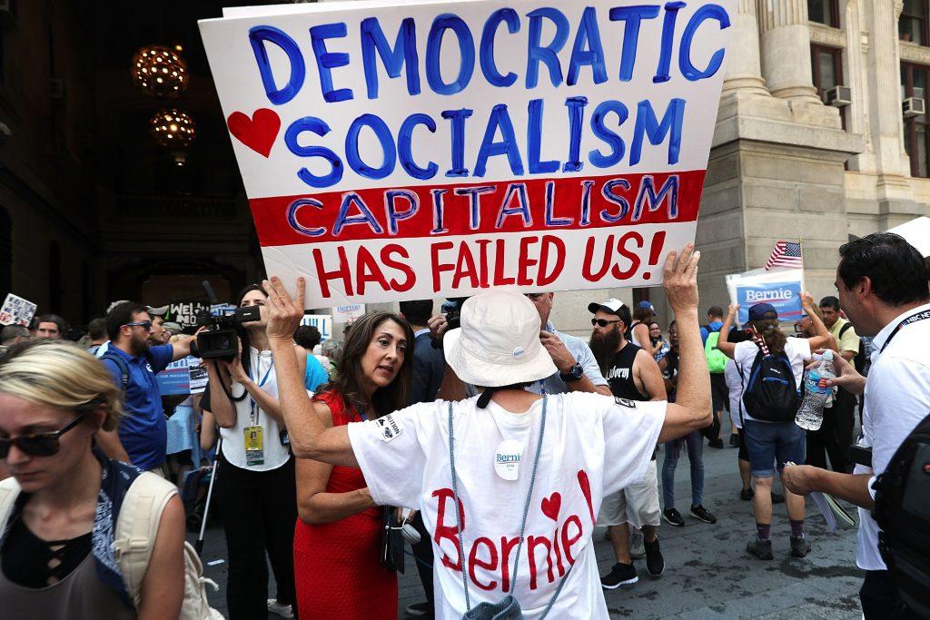 egyesult_allamok_szocializmus_foto_gettyimages.jpg