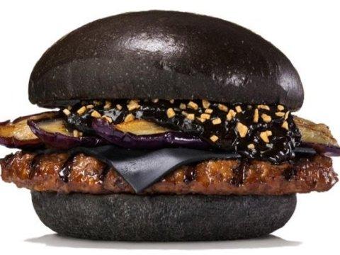 fekete_burger.jpg