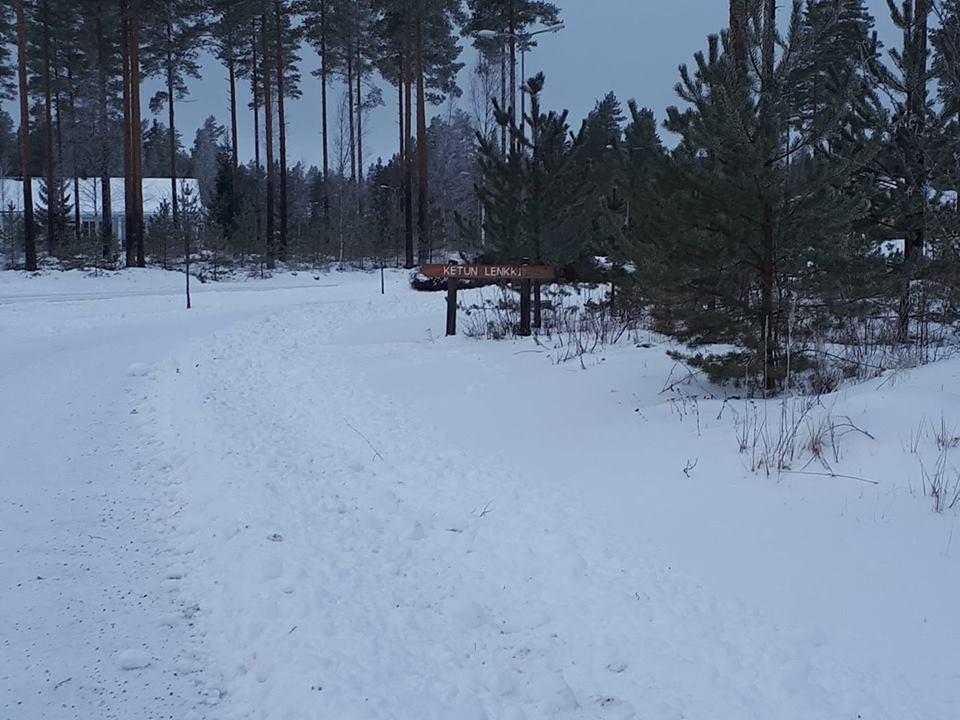 finnorszag_barnabas_1.jpg