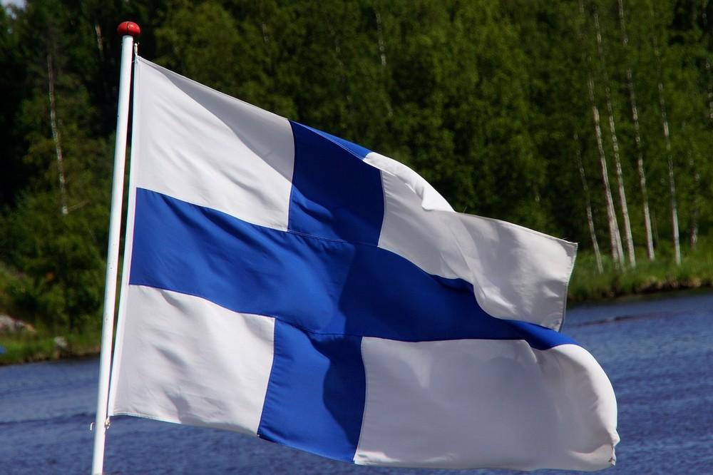 finnorszag_zaszlo_2_foto_pixabay_com_hietaparta.jpg