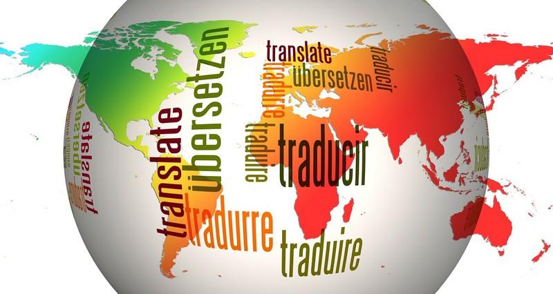 Fordítás és kulturális emlékezet Nemzetközi Konferencia