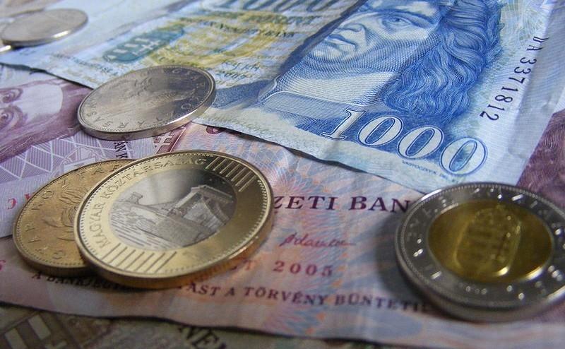 forint.jpg