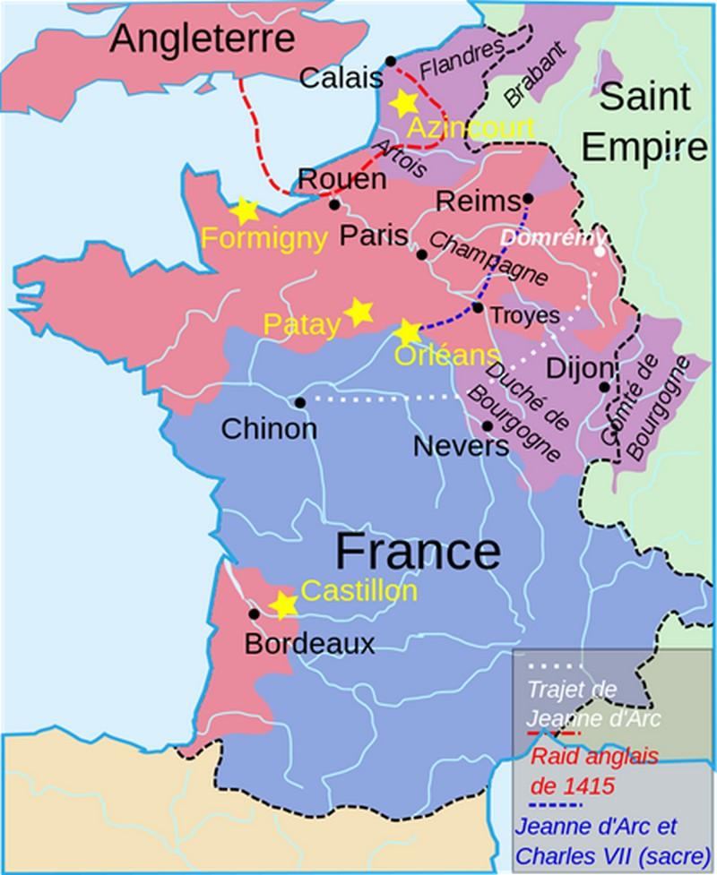 franciaorszag_1429.jpg