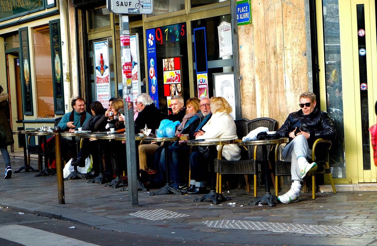 franciaorszag_kavezo_foto_pixabay_com_guipanta21.jpg