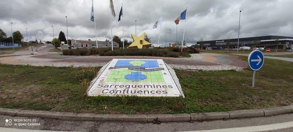 franciaorszag_sarreguemines_tamas.jpg