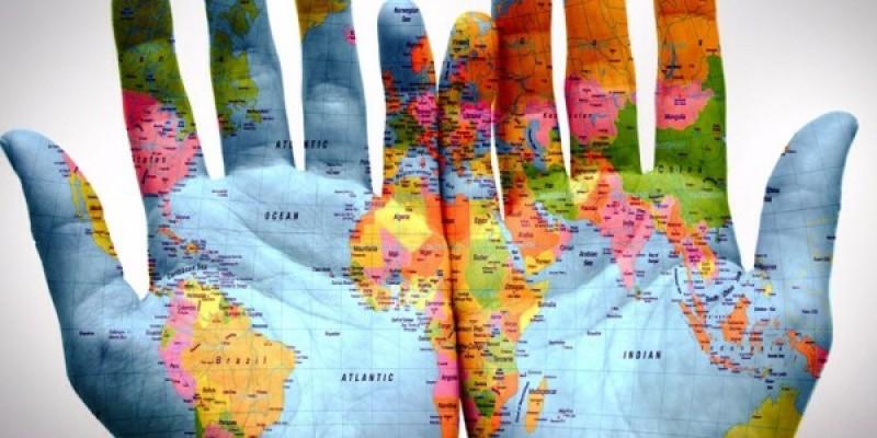globalcitizen.jpg