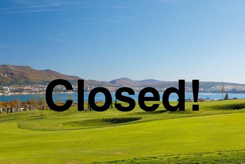 golfpalya.jpg