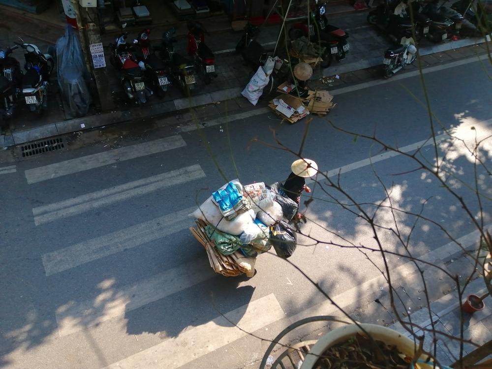 hanoi-utca.jpg