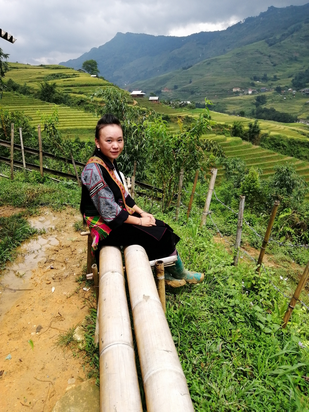hmong-turavezeto.jpg