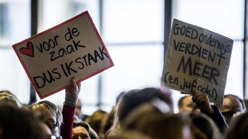 holland_munka.jpg
