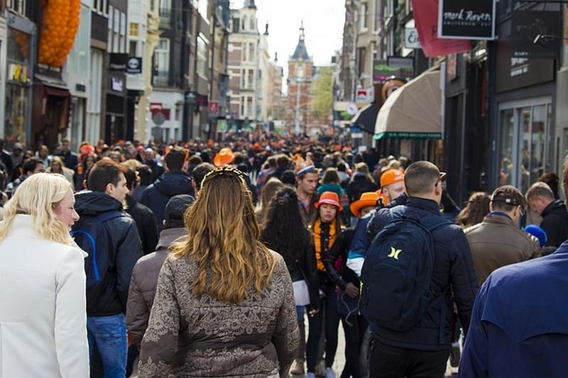 hollandia_amszterdam.jpg