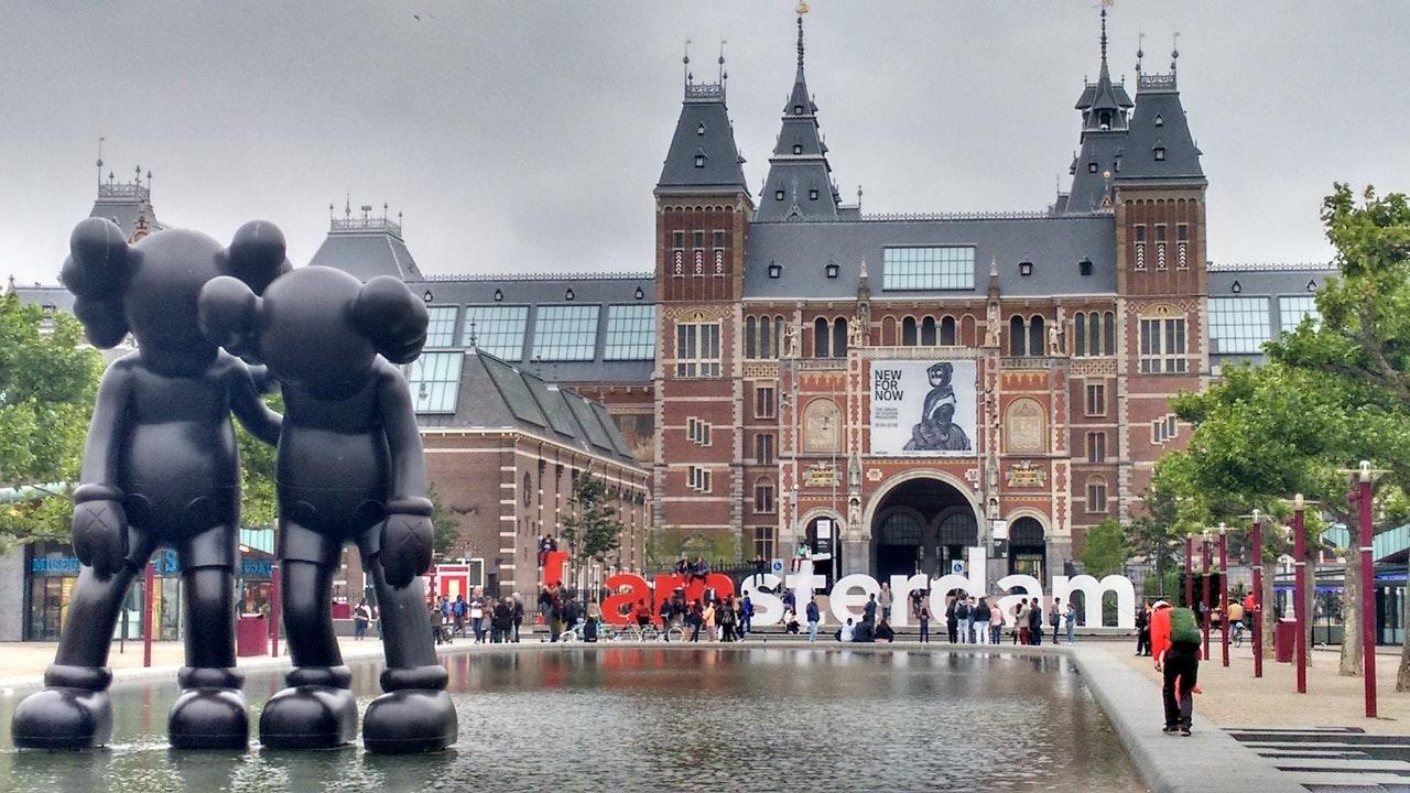 hollandia_amszterdam_5_foto_pexels_com.jpg