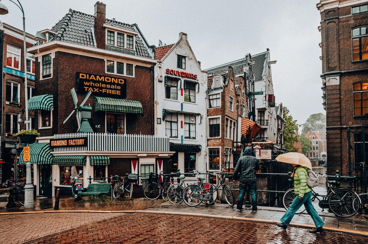 hollandia_amszterdam_6_foto_pexels_com.jpg