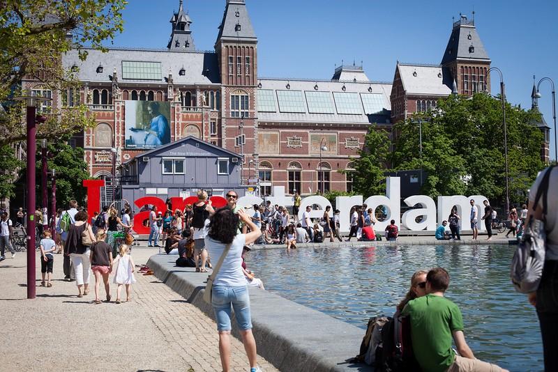 hollandia_amszterdam_foto_flickr_com_dchris_2.jpg