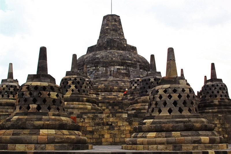 indonezia_yogjakarta_borobudur.JPG